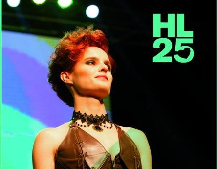 HL 25 Negyed évszázad – Együtt veletek